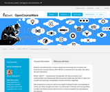 ABILITY - Visualizing the Unimaginable - TU Delft OCW