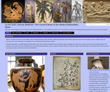 Ancient Medicine: The Classical Roots of the Medical Humanities