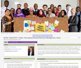 BUSN 7250X/PSYC 7246G: International Human Resource Management