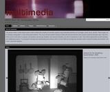 ARTD 2812: BC Multimedia