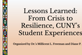 Resources for Students' Health and Wellness