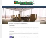 Business 3200: Principles of Management