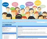 CASD 1114 Survey of Speech, Language, and Communication Disorders (Boldis)