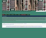 ART 3134/7142 Subject, Creator, Consumer: Women and African Art (Richards)