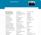 Boundless Business Online Course/Textbook
