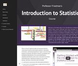 Business 3400: Introduction to Economics and Business Statistics
