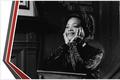 Toni Cade Bambara Playlist by Sonia Adams