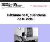 Advanced Spanish Composition