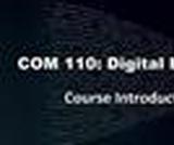 Digital Literacy - Introduction
