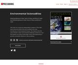 Environmental ScienceBites